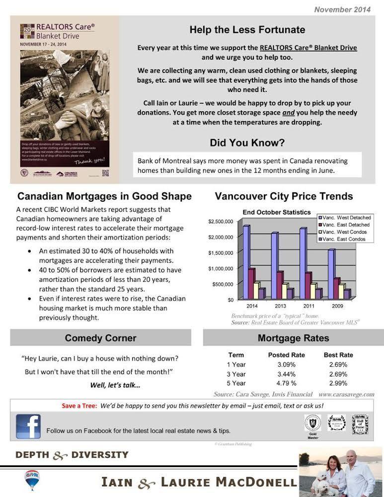 Nov 2014 newsletter 2.jpg