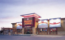 Lower Mainland Restaurant for sale: Boston Pizza Business Only  (Listed 2011-02-02)