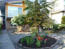 Kitsilano House for sale:  7 bedroom 2,946 sq.ft. (Listed 2011-07-23)