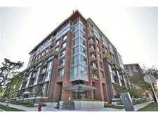 Main Condo for sale:  1 bedroom 609 sq.ft. (Listed 2012-05-14)