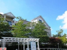 Langley City Condo for sale:  2 bedroom 1,008 sq.ft. (Listed 2013-04-09)