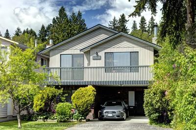 Pemberton NV House for sale:  5 bedroom 2,018 sq.ft. (Listed 2015-05-12)