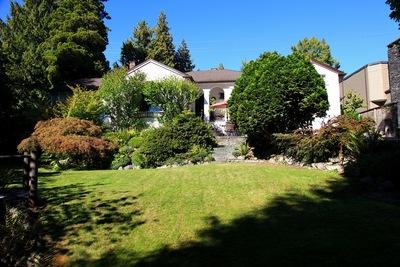 Altamont House for sale: 4 bedroom 3,507 sq.ft.