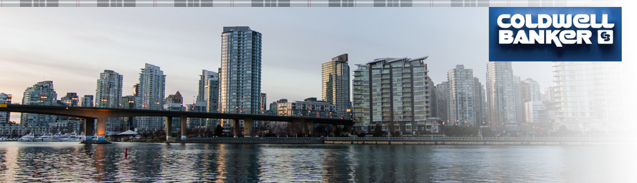 Vancouver Residential and Commercial Property Rentals