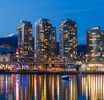 Vancouver Property Management Company - Burnaby property management