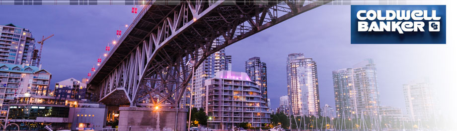 Vancouver Real Estate Property Management Company
