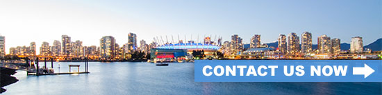 Contact a New Westminster Property Management Company