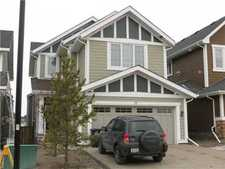 River Song House for sale:  3 bedroom 2,248.06 sq.ft. (Listed 2013-04-15)
