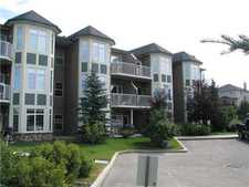 Sunterra Ridge Condo for sale:  2 bedroom 1,300.29 sq.ft. (Listed 2014-08-18)