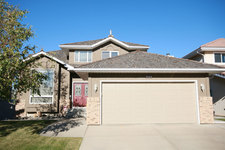 Edgemont House for sale:  4 bedroom 2,504.78 sq.ft. (Listed 2014-10-15)