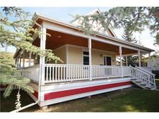 East End House for sale:  3 bedroom 1,869.92 sq.ft. (Listed 2014-10-15)