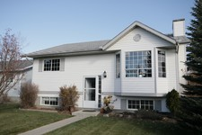 West Valley House for sale:  5 bedroom 1,130.22 sq.ft. (Listed 2014-10-24)