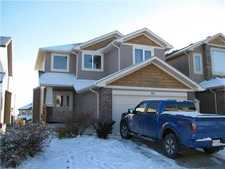 Sunset Ridge House for sale:  4 bedroom 1,782.52 sq.ft. (Listed 2014-11-14)