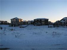 Monterra Land for sale:    (Listed 2014-11-14)