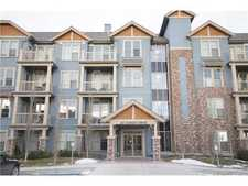 Sunset Ridge Condo for sale:  1 bedroom 640.46 sq.ft. (Listed 2015-01-27)
