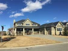 Monterra Detached for sale:  5 bedroom  (Listed 2015-03-14)