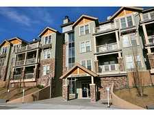 Sunset Ridge Condo for sale:  2 bedroom  (Listed 2015-05-01)