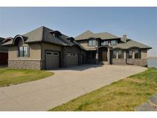 Monterra House for sale:  5 bedroom  (Listed 2015-05-14)