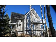 Winchell Lake Est House for sale:  3 bedroom 2,108 sq.ft. (Listed 2015-11-09)