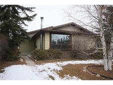 Glenbow House for sale:  3 bedroom 1,055 sq.ft. (Listed 2016-02-09)