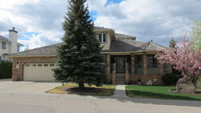 West Valley House for sale:  4 bedroom 2,543 sq.ft. (Listed 2016-03-02)