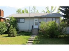 Bowness House for sale:  2 bedroom 884 sq.ft. (Listed 2016-05-25)