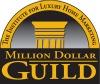 Guild_Full_600px_1187628351_8740.jpg