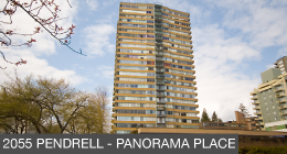 2055 Pendrell - Panorama Place Button