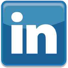 Find Tina on LinkedIn
