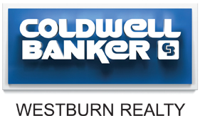 coldwell-banker-logo.jpg