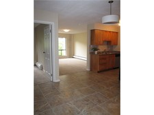 Brentwood Park Apartment/Condo for sale: Douglasview 2 bedroom 765 sq.ft. (Listed 2011-11-30)
