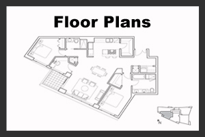 Floor Plans Vancouver Penthouse Ian Watt Active Condos.jpg