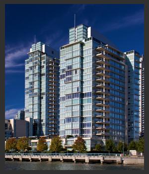 Kings Landing 1515 Homer Building Vancouver Penthouse Ian Watt Active Condos.jpg