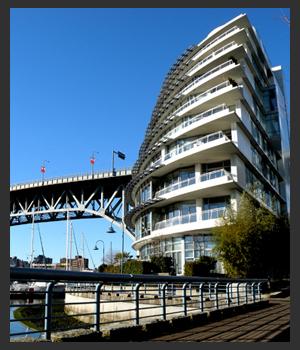 Silver Seas Building Vancouver Penthouse Ian Watt Active Condos.jpg