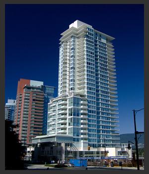 Two Harbour Green Building Vancouver Penthouse Ian Watt Active Condos.jpg