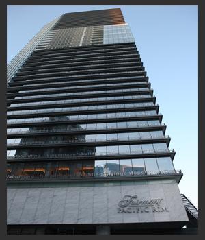 Fairmont Pacific Rim Building Vancouver Penthouse Ian Watt Active Condos.jpg