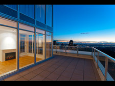 Burnaby Apartment for sale:  3 bedroom  (Listed 2013-01-11)
