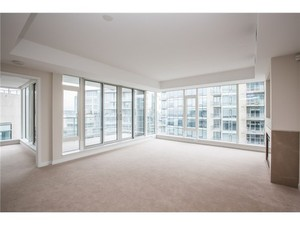 Brighouse Condo for sale:  2 bedroom 1,575 sq.ft. (Listed 2014-04-13)