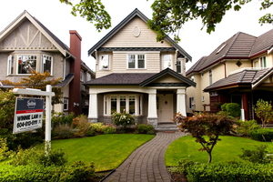 MacKenzie Heights House for sale:  4 bedroom 3,002 sq.ft. (Listed 2013-07-01)