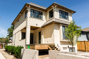 Kerrisdale House for sale:  8 bedroom 3,770 sq.ft. (Listed 2014-07-30)