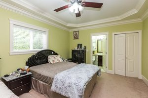 Bolivar Heights House for sale:  8 bedroom 5,676 sq.ft. (Listed 2016-09-24)