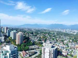 Forest Glen BS Condo for sale:  2 bedroom 868 sq.ft. (Listed 2016-10-04)