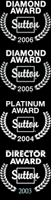 Award_Logos2_copy.jpg