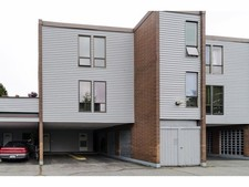 Steveston North Condo for sale:  3 bedroom 1,382 sq.ft. (Listed 2014-06-20)