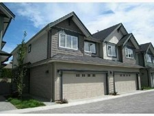 Ironwood Townhouse for sale:  3 bedroom 1,286 sq.ft. (Listed 2015-01-23)