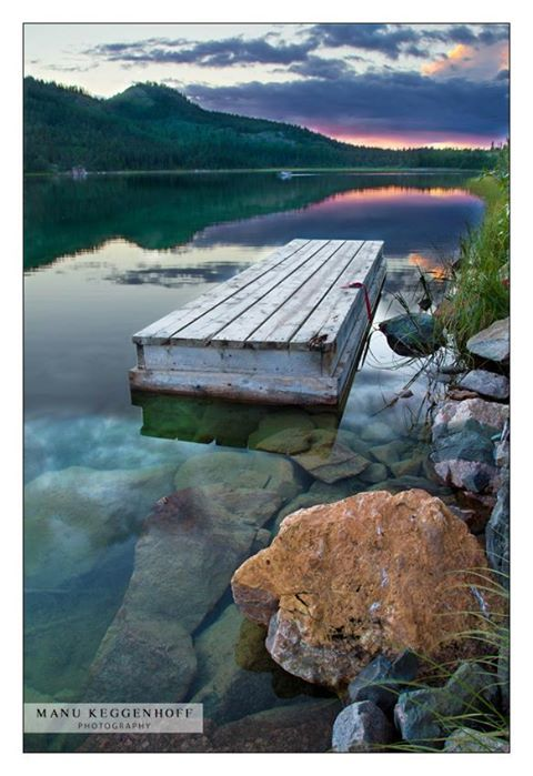 Como Lake 2013 manu Keggenhoff