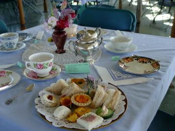 Tarahne Tea 2.jpg