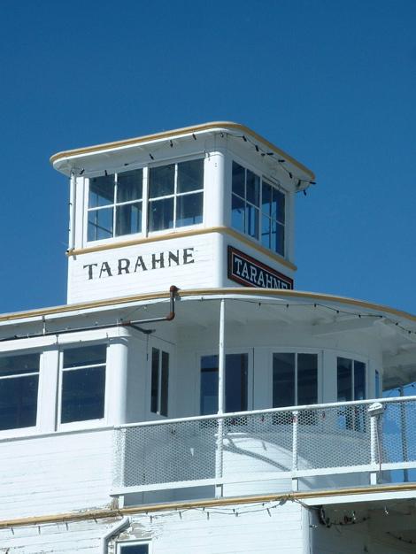 Taarahne_Bridge.jpg