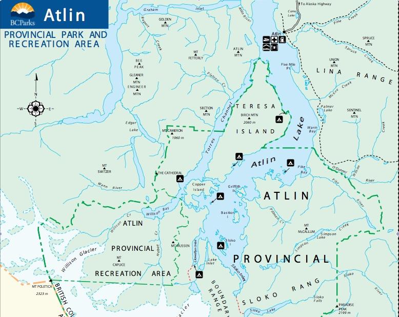 Map Atlin Area BC Parks.jpg