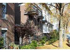 Victoria VE Townhouse for sale:  2 bedroom 747 sq.ft. (Listed 2013-12-10)